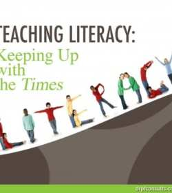 Teaching Literacy 1 e1346324464543 - Address Critical Issues in Education With Free School Resources