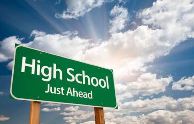 High School Curriculum - The Student's Guide to High School Curriculum