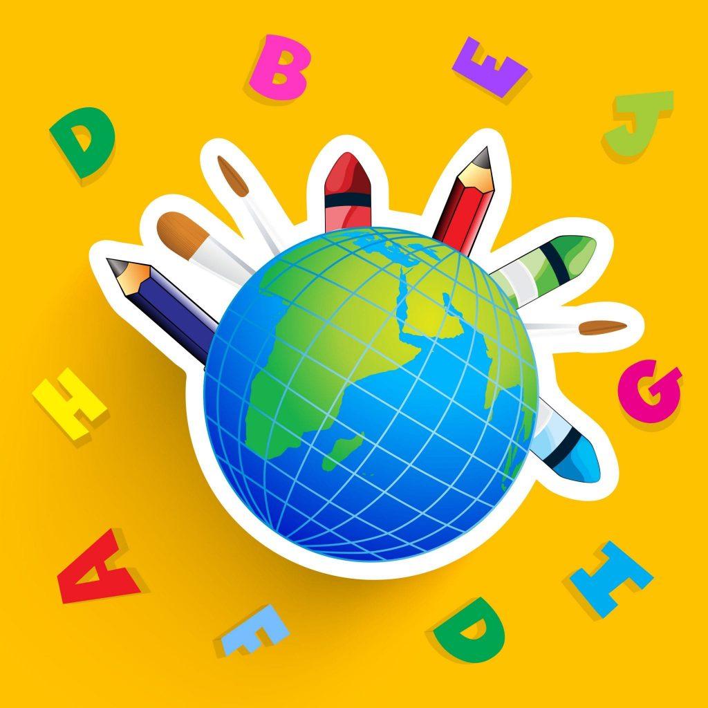 studies around world 1024x1024 - Studies Around World