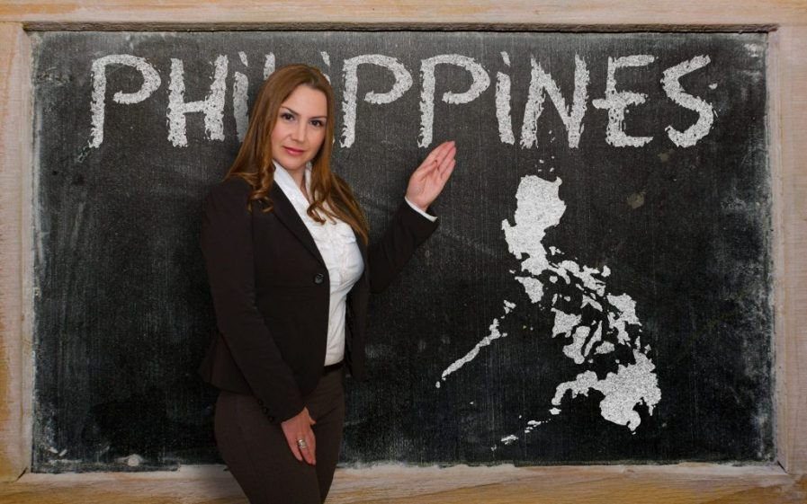 K 12 Education Philippines 1024x640 - Resources To Help You Understand The Education Reform In The Philippines