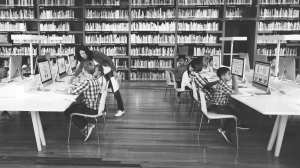 AdobeStock 105892247 - Study Studying Learn Learning Classroom Internet Concept