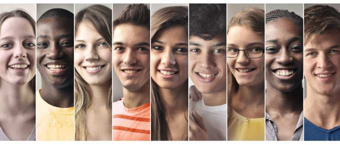 AdobeStock 98157086 - High School Education: Dealing With Depression and Anxiety in Teens
