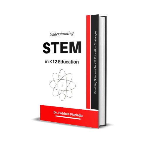 Stem3d - Understanding STEM in K12 Education