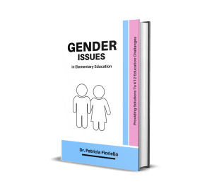 GenderIssues3d -