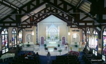 IMG_3571 St Ann's Catholic Church Janice Janik