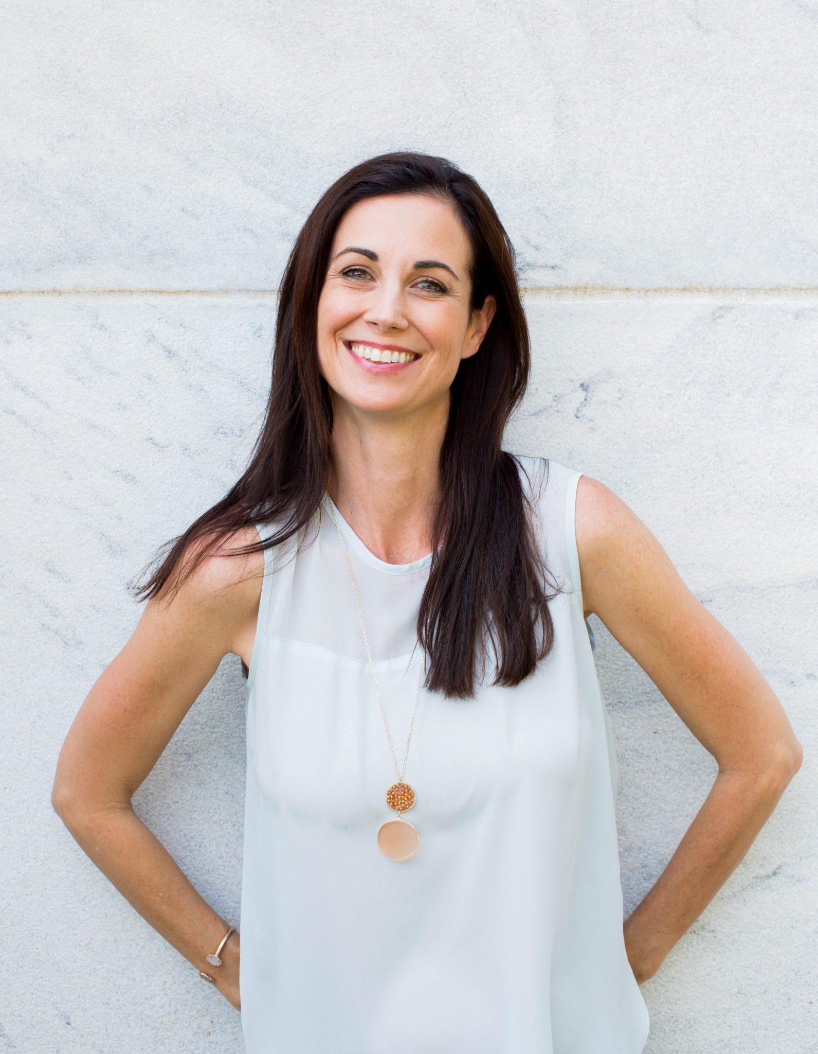 Dr. Tricia Pingel