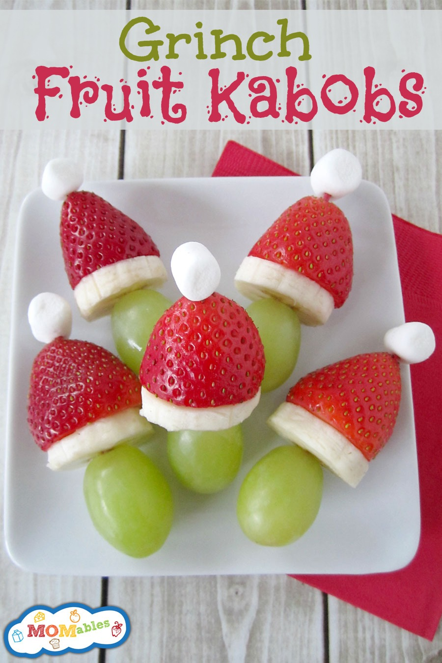 Healthy holiday treats for kids - Dr. Pingel