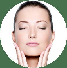 cirurgia plástica na face em Brasília