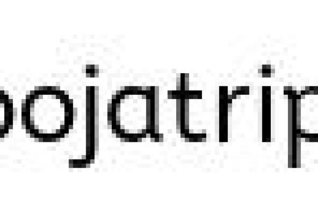 Oman_cnt_21Dec12_iStock_b_646x430