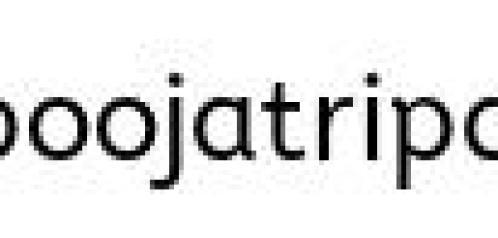 outlook-summit-winners