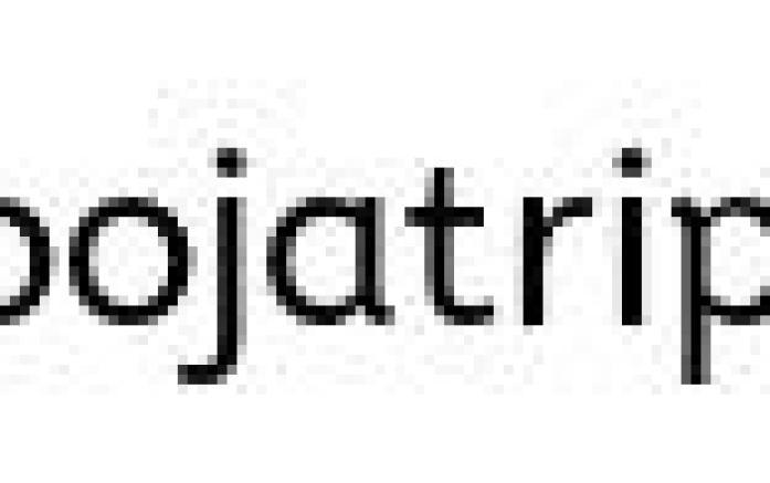 fallen_leaves__by_mjob-d5zpspx