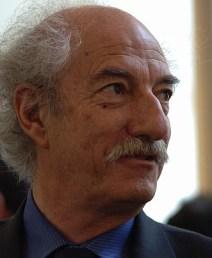 Michel Cantal Dupart