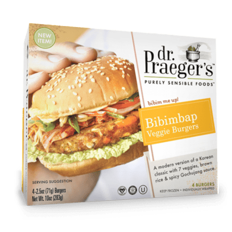 Bibimbap_Veggie_Burger