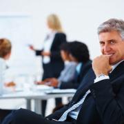 Leadership-Management-Development