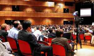 conference-pict