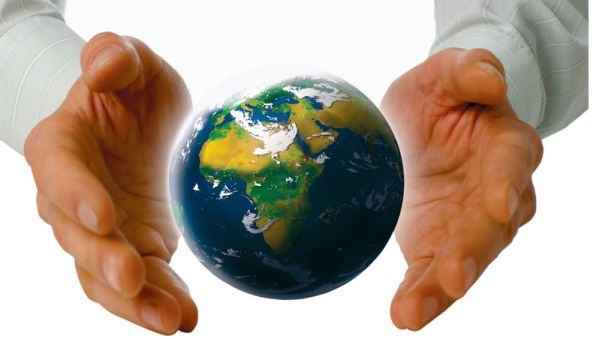 Corporate Social Responsibility and Ethical Standards