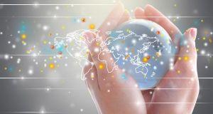 global CSR scene