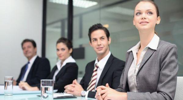 Building a Positive Corporate Culture