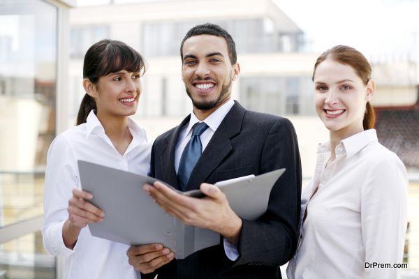 business mentor (1)