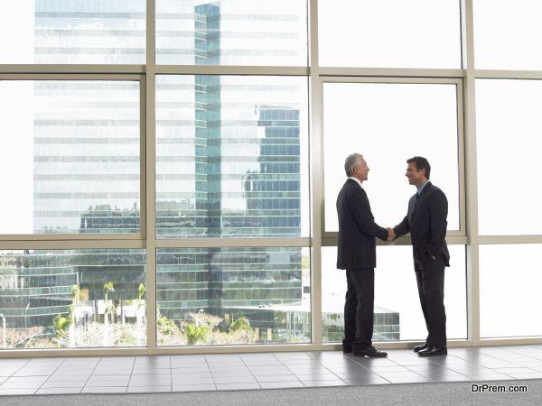 business mentor (3)