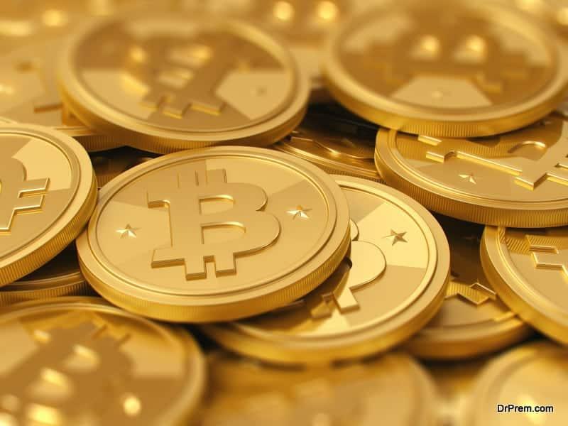 Consider Bitcoin Roth IRA