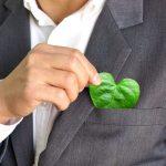Green-Employee-benefits