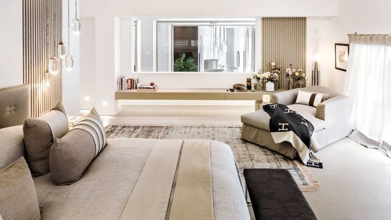 designing-home-with-Kelly-Hoppen-designs