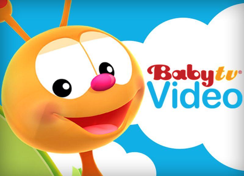 babytv.com