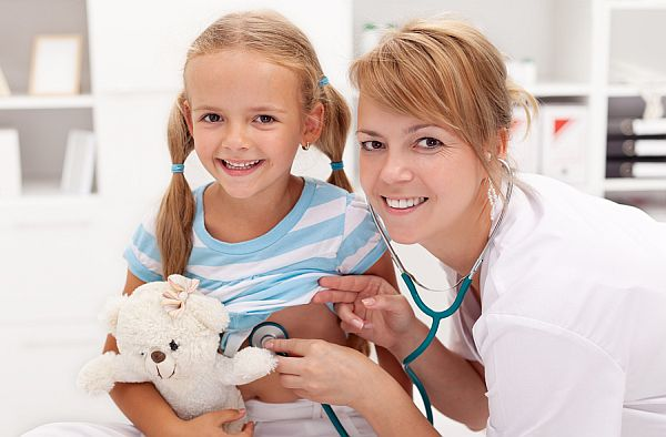 pediatric nurse_2