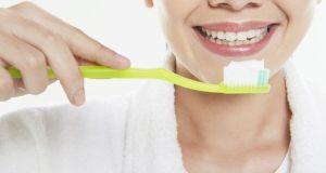 dental health awareness  (4)