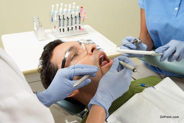 dental health awareness  (5)