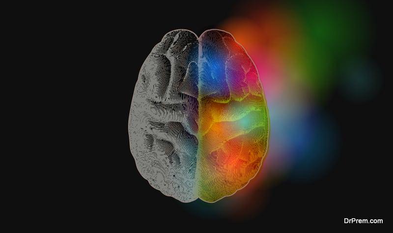 Deep-brain-stimulatio