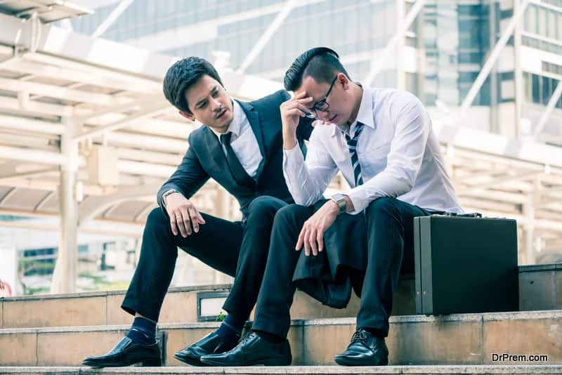 help-a-coworker-deal-with-stress