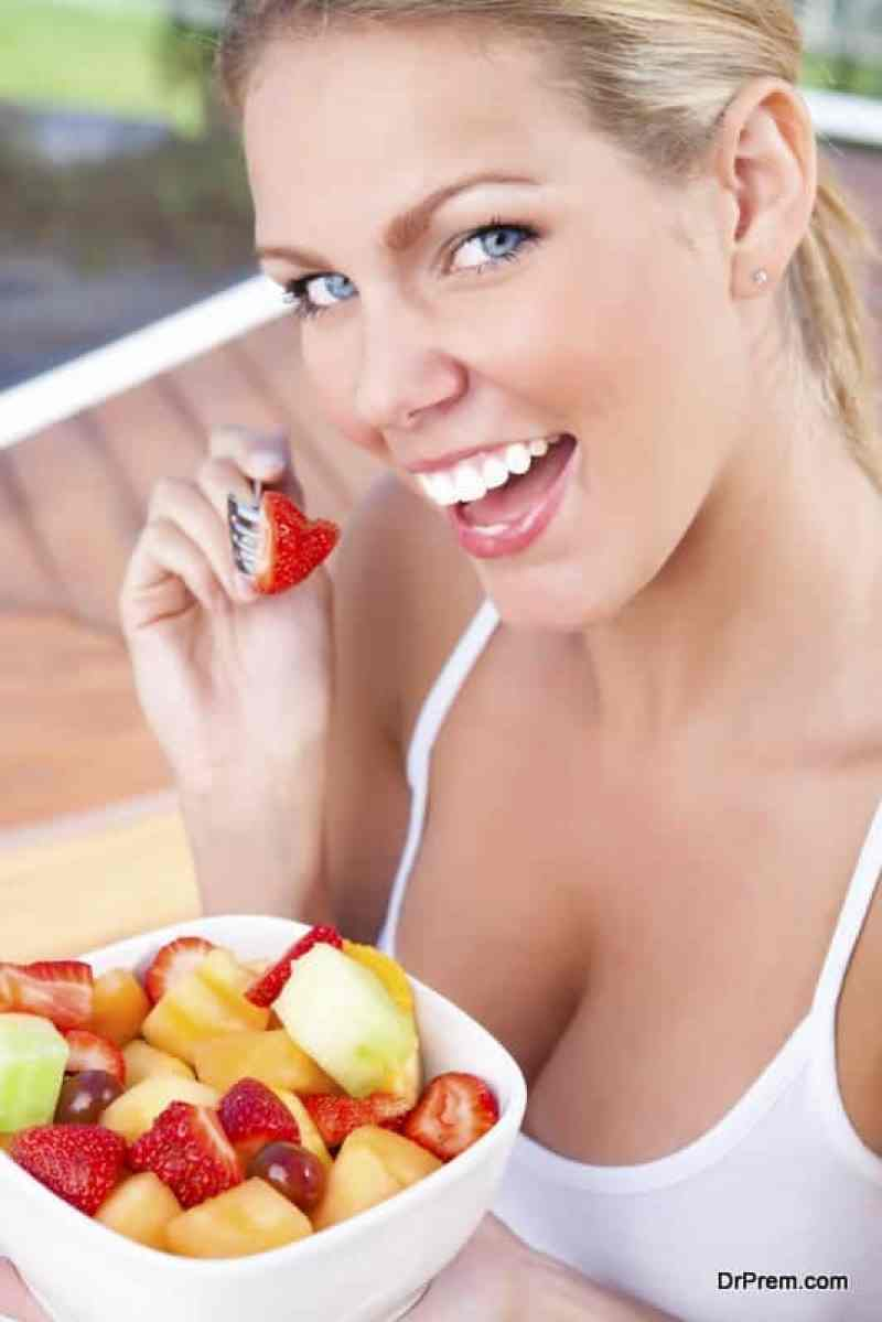 vegetarian-diet-