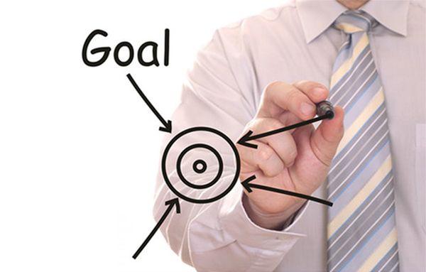 goal planning_1