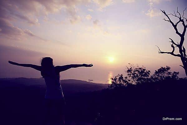 free life (3)
