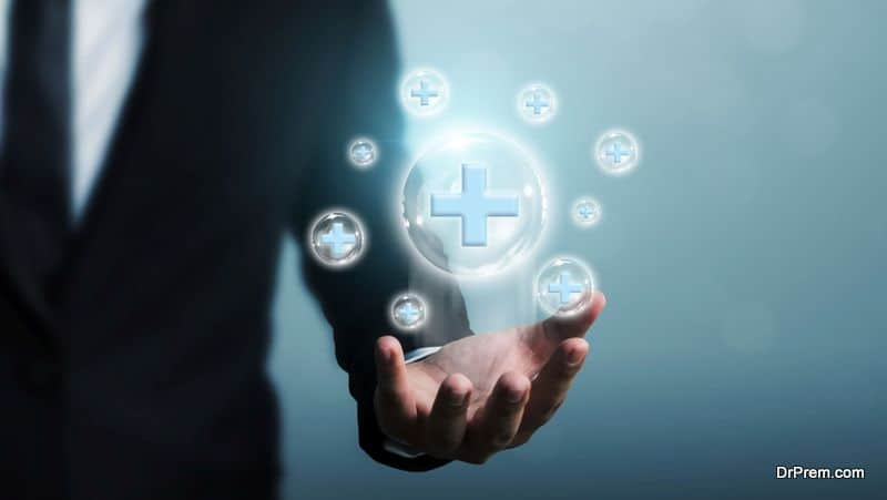 How social media can play an important role in promoting medical tourism?