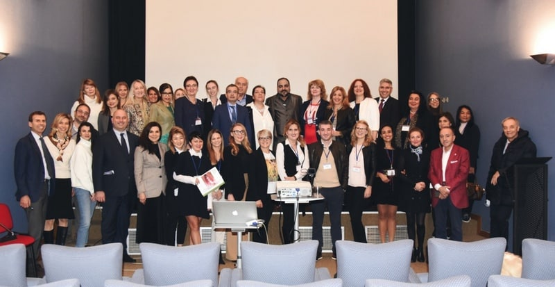 European Medical Tourism Conference in AbanoTerme, Italy brings to light Europe's medical and wellness tourism potential – Event review by Anna Guchok