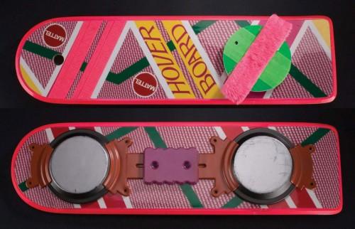 mattel-hover-board-500x322