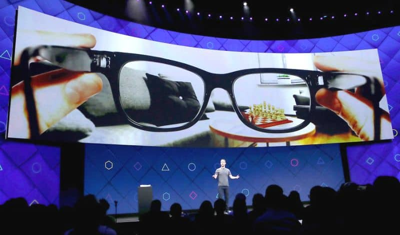 facebook-augmented-reality