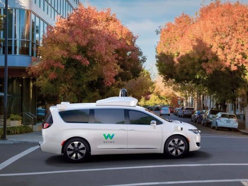 Waymo-and-Intel-joining-hands