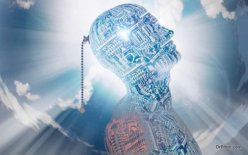 Quantum computing and AI