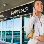 female solo travel