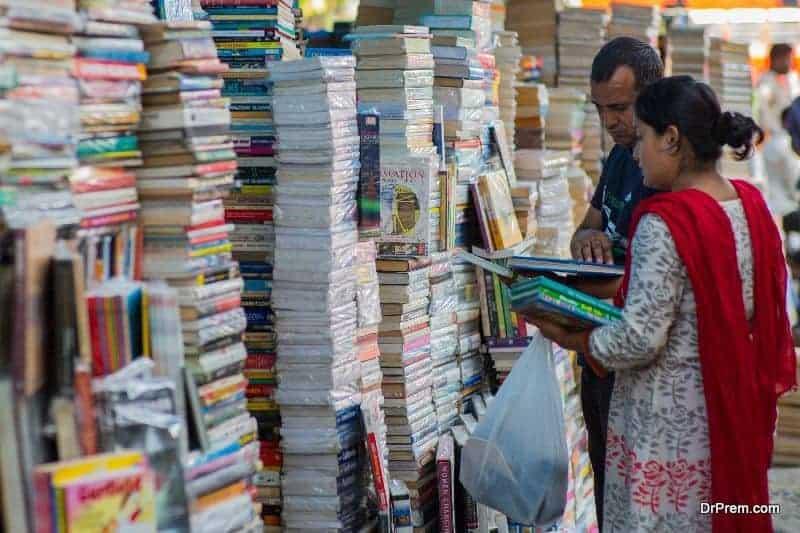 purchasing-books