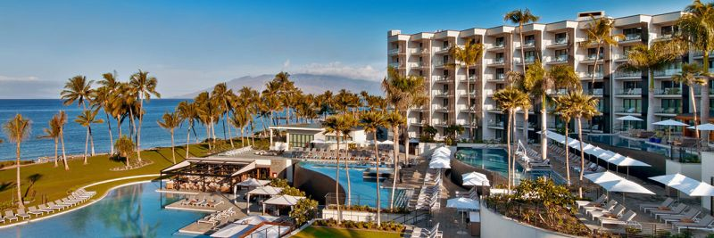 Andaz-Maui-at-Wailea-Resort