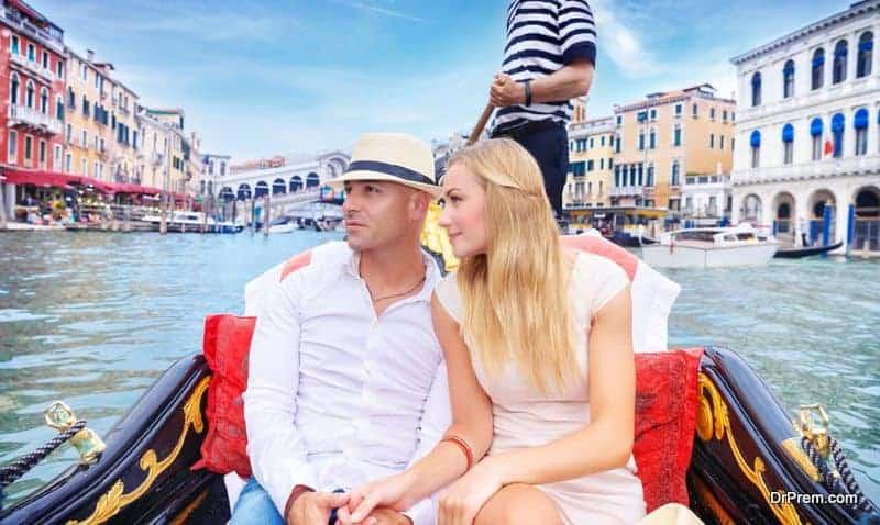 European-destination-Venice