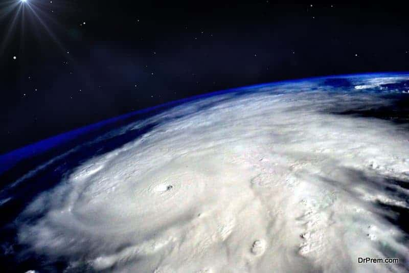 devastating-hurricanes