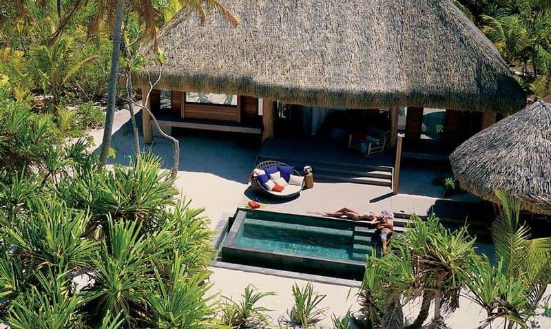 The-Brando-eco-hotel