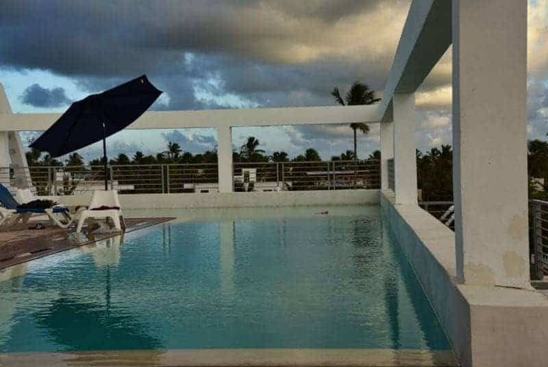 Ducassi Punta Cana photo by Dr Prem -
