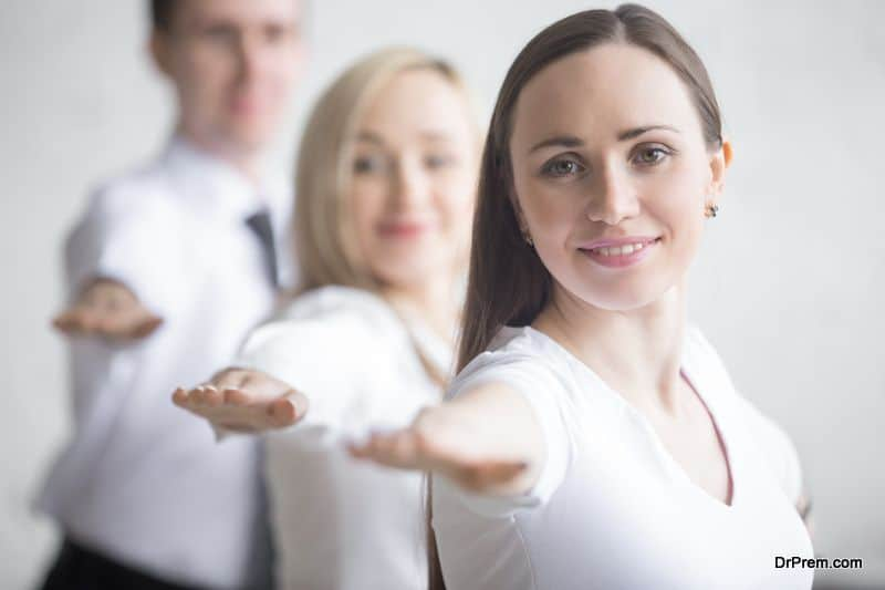 Medical insurance in Corporate Wellness